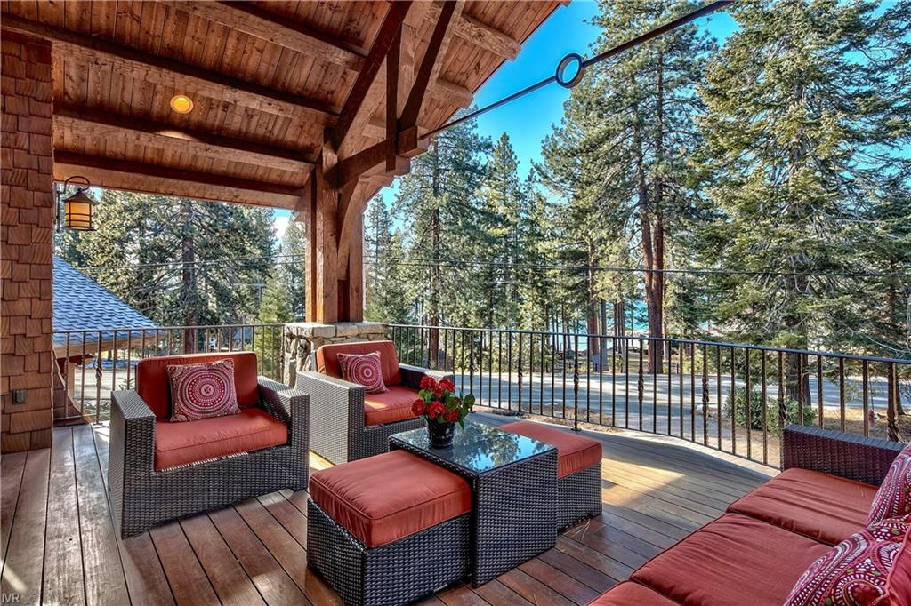 Image for 732 Lakeshore Boulevard, Incline Village, NV 89451