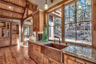 Listing Image 18 for 732 Lakeshore Boulevard, Incline Village, NV 89451