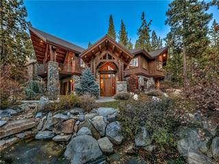 Listing Image 2 for 732 Lakeshore Boulevard, Incline Village, NV 89451