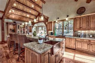 Listing Image 21 for 732 Lakeshore Boulevard, Incline Village, NV 89451