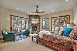 Listing Image 22 for 732 Lakeshore Boulevard, Incline Village, NV 89451