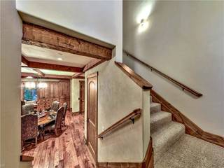 Listing Image 24 for 732 Lakeshore Boulevard, Incline Village, NV 89451
