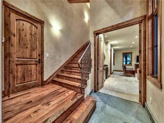 Listing Image 25 for 732 Lakeshore Boulevard, Incline Village, NV 89451