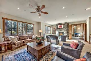 Listing Image 27 for 732 Lakeshore Boulevard, Incline Village, NV 89451