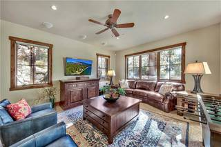 Listing Image 28 for 732 Lakeshore Boulevard, Incline Village, NV 89451