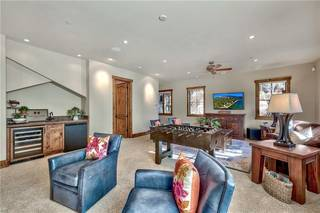 Listing Image 29 for 732 Lakeshore Boulevard, Incline Village, NV 89451
