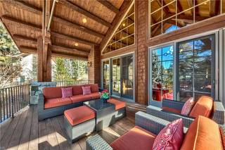 Listing Image 3 for 732 Lakeshore Boulevard, Incline Village, NV 89451