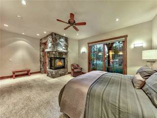 Listing Image 32 for 732 Lakeshore Boulevard, Incline Village, NV 89451