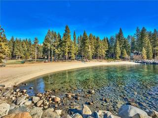 Listing Image 6 for 732 Lakeshore Boulevard, Incline Village, NV 89451