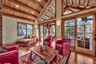 Listing Image 10 for 732 Lakeshore Boulevard, Incline Village, NV 89451