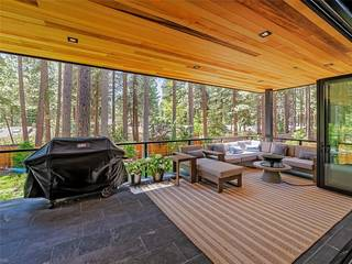 Listing Image 17 for 1069 Sawmill Road, Incline Village, NV 89451