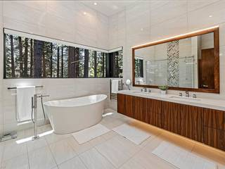Listing Image 21 for 1069 Sawmill Road, Incline Village, NV 89451