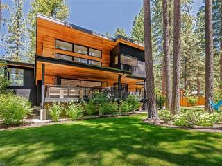 Listing Image 31 for 1069 Sawmill Road, Incline Village, NV 89451