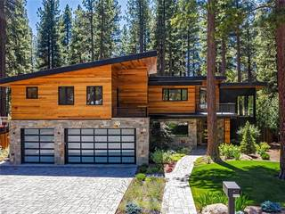 Listing Image 32 for 1069 Sawmill Road, Incline Village, NV 89451