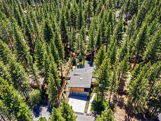 Listing Image 33 for 1069 Sawmill Road, Incline Village, NV 89451