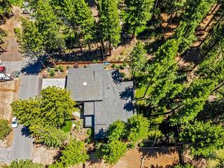 Listing Image 35 for 1069 Sawmill Road, Incline Village, NV 89451