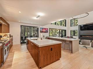 Listing Image 5 for 1069 Sawmill Road, Incline Village, NV 89451