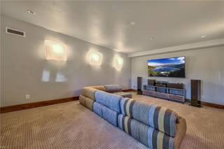 Listing Image 28 for 545 Lodgepole Drive, Incline Village, NV 89451
