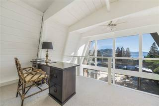 Listing Image 14 for 454 Jill Court, Incline Village, NV 89451