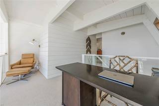 Listing Image 15 for 454 Jill Court, Incline Village, NV 89451