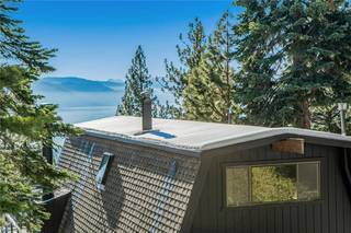 Listing Image 24 for 454 Jill Court, Incline Village, NV 89451
