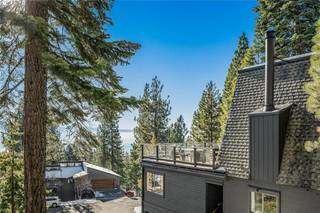 Listing Image 26 for 454 Jill Court, Incline Village, NV 89451