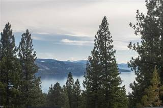 Listing Image 28 for 454 Jill Court, Incline Village, NV 89451