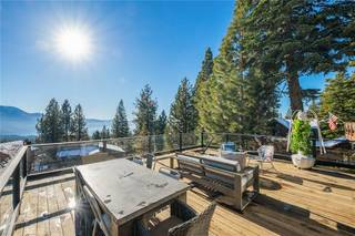 Listing Image 5 for 454 Jill Court, Incline Village, NV 89451