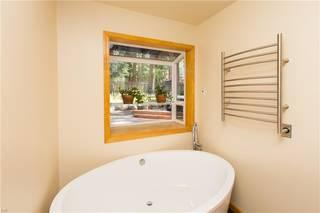 Listing Image 11 for 1054 Flume Road, Incline Village, NV 89451