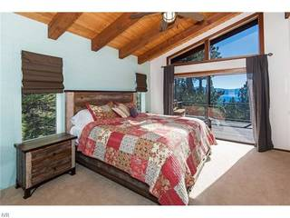 Listing Image 12 for 553 Silvertip Drive, Incline Village, NV 89451