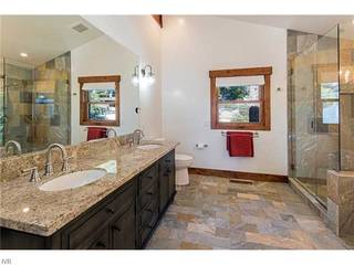 Listing Image 13 for 553 Silvertip Drive, Incline Village, NV 89451
