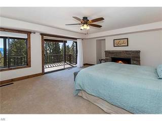 Listing Image 14 for 553 Silvertip Drive, Incline Village, NV 89451