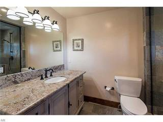 Listing Image 15 for 553 Silvertip Drive, Incline Village, NV 89451