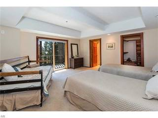 Listing Image 16 for 553 Silvertip Drive, Incline Village, NV 89451
