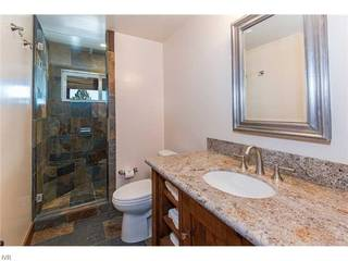 Listing Image 17 for 553 Silvertip Drive, Incline Village, NV 89451