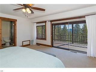 Listing Image 18 for 553 Silvertip Drive, Incline Village, NV 89451