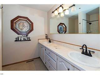 Listing Image 19 for 553 Silvertip Drive, Incline Village, NV 89451