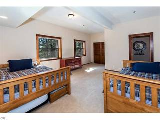Listing Image 20 for 553 Silvertip Drive, Incline Village, NV 89451
