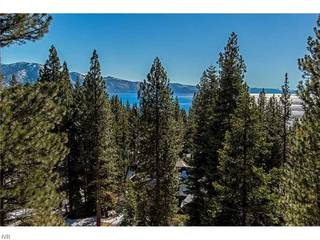 Listing Image 2 for 553 Silvertip Drive, Incline Village, NV 89451
