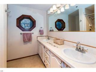 Listing Image 21 for 553 Silvertip Drive, Incline Village, NV 89451