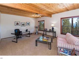 Listing Image 22 for 553 Silvertip Drive, Incline Village, NV 89451