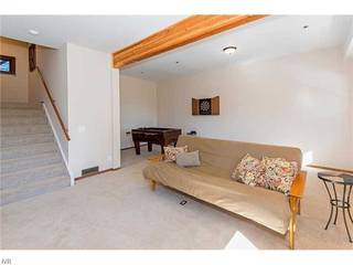 Listing Image 23 for 553 Silvertip Drive, Incline Village, NV 89451