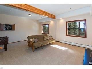 Listing Image 24 for 553 Silvertip Drive, Incline Village, NV 89451