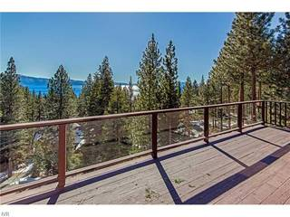Listing Image 25 for 553 Silvertip Drive, Incline Village, NV 89451