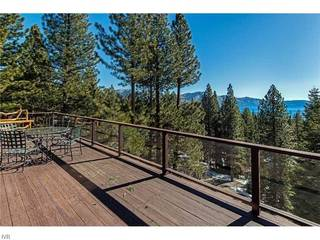 Listing Image 26 for 553 Silvertip Drive, Incline Village, NV 89451
