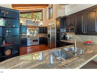 Listing Image 3 for 553 Silvertip Drive, Incline Village, NV 89451