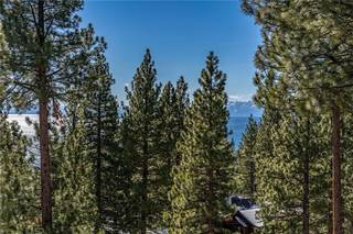 Listing Image 31 for 553 Silvertip Drive, Incline Village, NV 89451