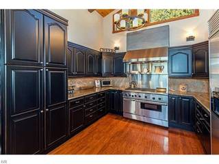 Listing Image 4 for 553 Silvertip Drive, Incline Village, NV 89451