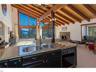 Listing Image 5 for 553 Silvertip Drive, Incline Village, NV 89451