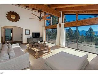 Listing Image 8 for 553 Silvertip Drive, Incline Village, NV 89451